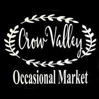Crow Valley Market
