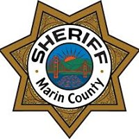 Marin County Sheriff's Office