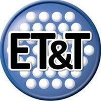 Environmental Testing & Technology Inc