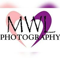Made With Love Photography XX