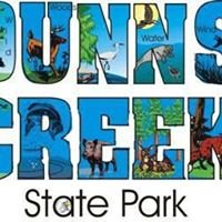 Friends of Dunns Creek State Park