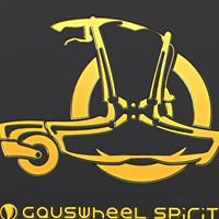 Gauswheel