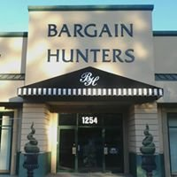 Bargain Hunters Antiques & Consignments