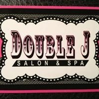 Double J Salon & Spa