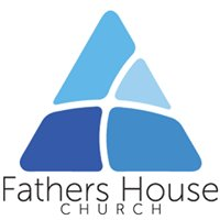 Fathers House Church