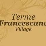 Terme Francescane Village - Spello