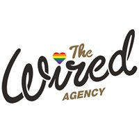 The Wired Agency