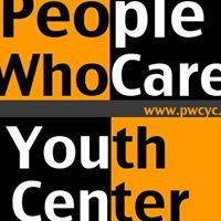 People Who Care Youth Center