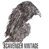 Scavenger Vintage