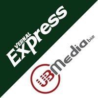 Vernal Express