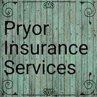 Pryor Insurance Services