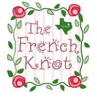 The French Knot