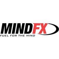 MindFX Science