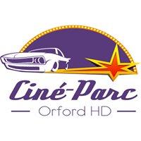 Ciné-Parc Orford