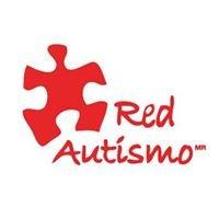 Red Autismo AC