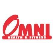 Omni Health and Fitness Mobile Official