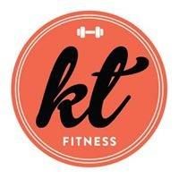 Kourtney Thomas Fitness