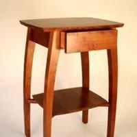 George Beland Furniture www.GeorgeBeland.com