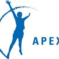 Apex Personal Wellness