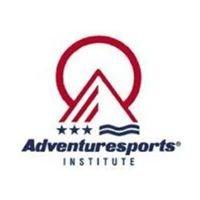 Adventuresports Institute