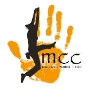 Malta Climbing Club