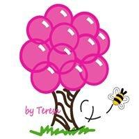Treebee Soap