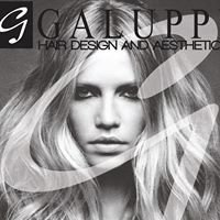 Galuppi Hair Design & Aesthetics