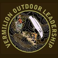 Vermilion Outdoor Leadership and Recreation Therapy Program