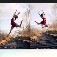 ESI Photography
