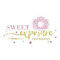 Sweet Exposure Photography