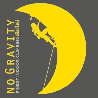 NO GRAVITY - Finest Indoor Climbing