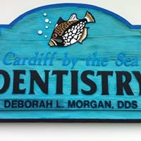 Deborah L. Morgan, D.D.S. - General & Cosmetic Dentistry