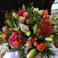 Saint Ansgar Greenhouse & Floral Shop