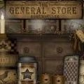 The General Store - Drumheller