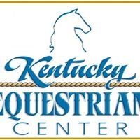 Kentucky Equestrian Center