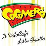 Franchising Cocomerò - Ristorante & Bar