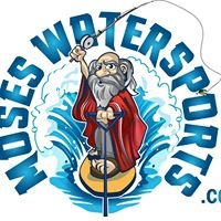 Moses Watersports Chattanooga