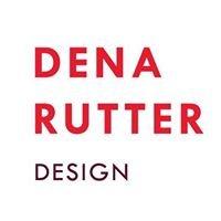 Dena Rutter Design