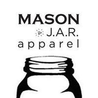Mason J.A.R. Apparel