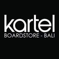 Kartel Bali