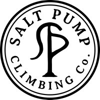 Salt Pump Climbing Co.