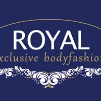 ROYAL exclusive bodyfashion