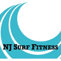 NJ Surf Fitness