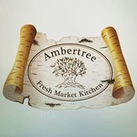 Ambertree Fresh Market Kitchen