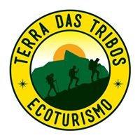 Terra das Tribos Turismo