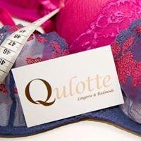 Qulotte Lingerie & Badmode
