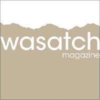 Wasatch Magazine