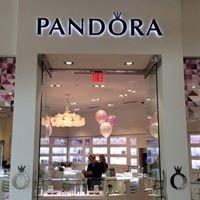 PANDORA Fairview Park Mall