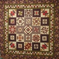 Quilter's Dream Quilt Store