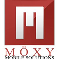 MÖXY Mobile Solutions